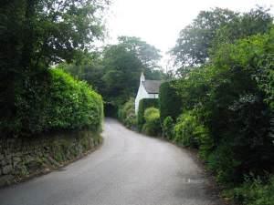 Poltip Cottage