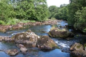 Afon Lledr