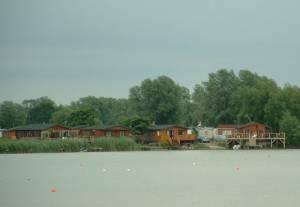 Lakeside Holiday Village