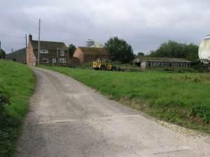Woods Farm