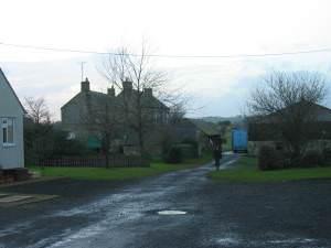 Viewlaw Farm