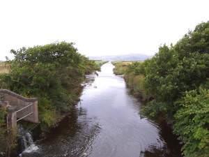 River Leri