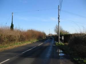 Elliotts junction