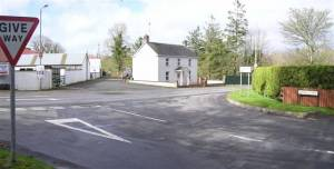 Lisnarick, County Fermanagh
