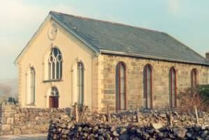 Capel Bethel