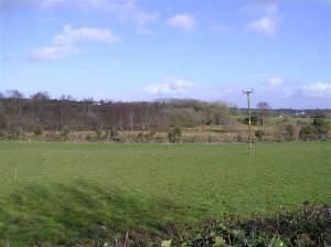 Boyaghan Townland