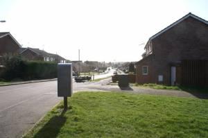 Bishops Drive, Kettering
