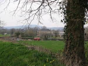 Broadoak Farm, Broadoak