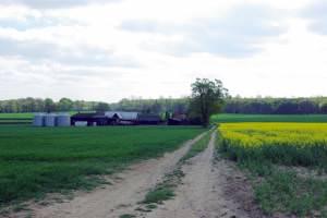 Harmas Farm
