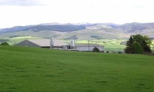 Marchbank Farm