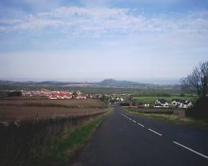 Whitehill Village