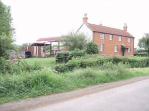 Norwood Farm