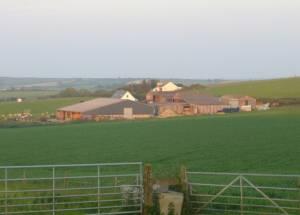 Rogeston Farm