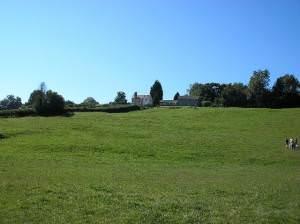 Haye Farm