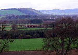 Shillahill Bridge