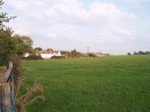 Carrant Farm