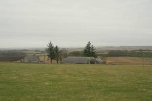 Nether Corsegight Farm