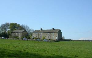 Catt Castle Cottages