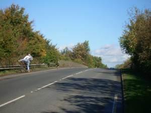 Littleton Lane, Shepperton