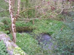 Afon Lligwy