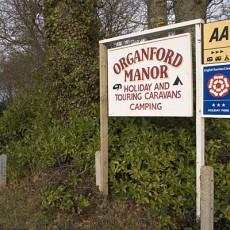 160997-organford-manor-holiday-park.jpeg