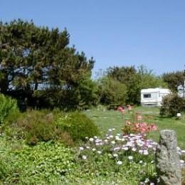Secret Garden Campsite