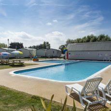 2016-Seaview-pool-swimming-swim-outdoor-exterior-69.jpg