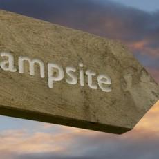 CAMPSITE-NOIMG
