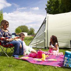 Park-Holidays-UK_Chichester-Lakeside_01.06.13_009017.jpg