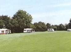 Penlan Caravan Park