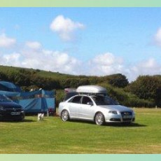 Touring-pitches-cornwall-campsite.jpg