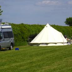 abbeyfarm
