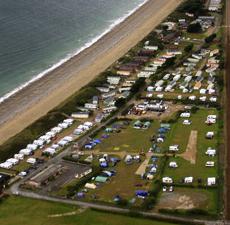 abererch-campsite.png