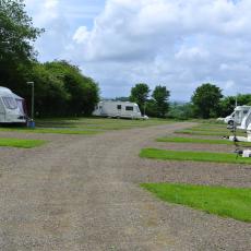 Acorn Farm Campsite