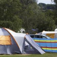 adgestone-camping.png