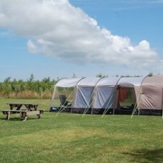 bell-tent-campsites.jpg