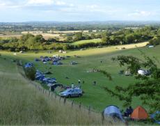 britchcombefarm