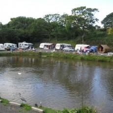bryncoch-lake.jpg