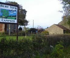 buryview-campsite.png