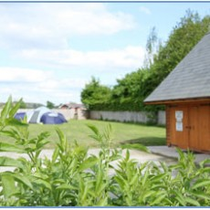 campsite-the-pound.jpg