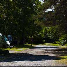 cannich-caravanpark.png