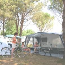 caravan-france-camping.jpg