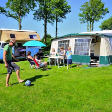 cornishcoasts-campsite.png