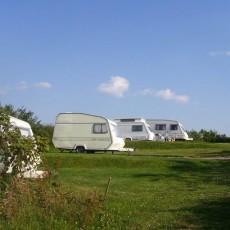coxford-campsite.jpg