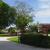 Daleford Manor Campsite
