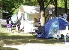 domainelesangeles-campsites-france.png