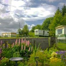 dunmorehouse-caravans.png