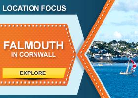 Falmouth Focus