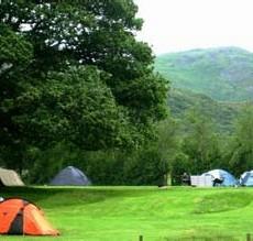 fisherground-camping.jpg