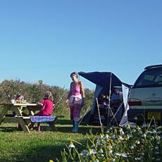 garnisaf-campsite.png